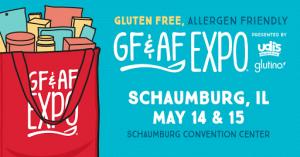 Schaumburg 2016 dates