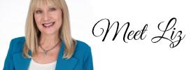 About Elizabeth Anthony Gronert